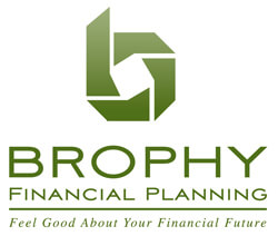 Brophy Financial Planning