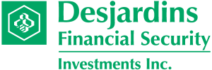 Desjardins Financial Security Investments Inc.